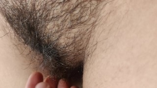 Cum On Hairy Pussy Compilation