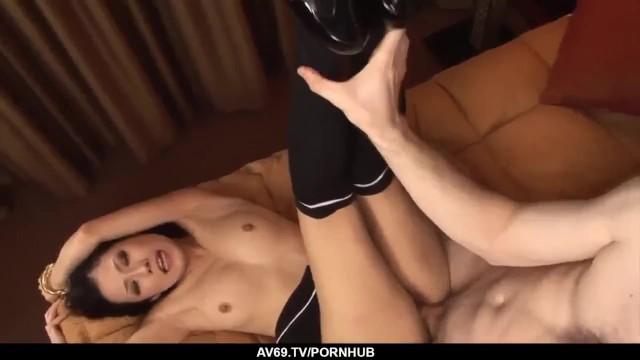Asian;Cumshot;Hardcore;Japanese av69, asian, japanese, high-heels, hot-milf, pink-pussy, sexy-maid, upskirt, fingering, nice-ass, sex-toys, cock-sucking, vibrator, hardcore-action, toy-insertion, rear-fuck