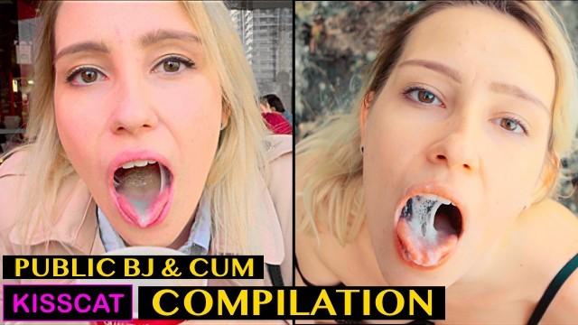 peyton list anal fuck
