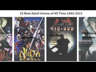 Top 25 best porn cartoons xxx of all...