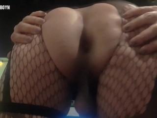 booty N183...