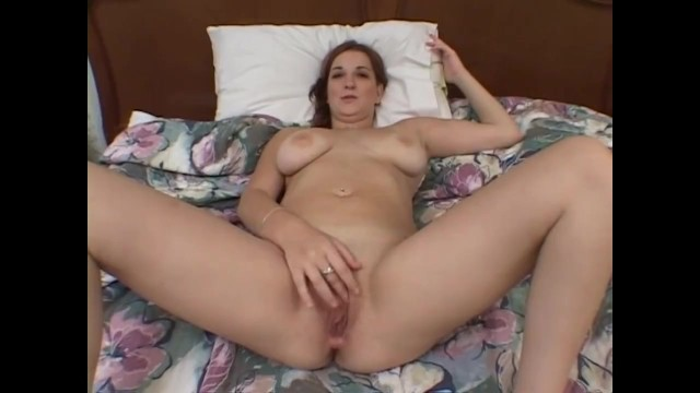 Amateur;Babe;Big Dick;Blowjob;Hardcore;Reality;Vintage;Female Orgasm realhomemade, big-cock, retro, private-video, american-hard, amateur, usa-amateur, real-couple, homemade, reality, casting, first-time