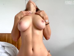Put like if you love to fuck your step sister