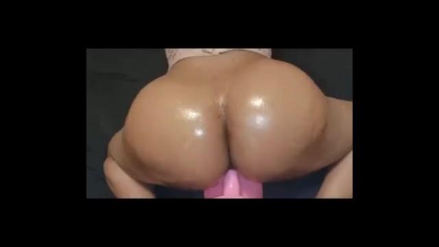 Exclusive;Verified Amateurs;Solo Female mother, latina, amateur-milf, big-ass-latina, big-booty, toys, lesbian, homemade