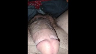 Sexy Femboy Is Extremely Horny Part 1
