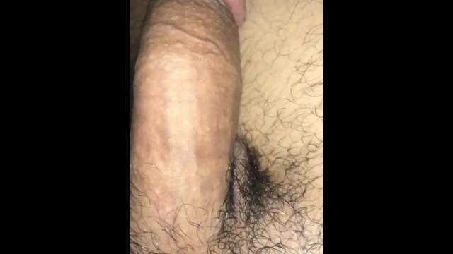 Dick slow 10