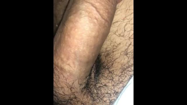 Amateur;Blowjob;Bukkake;Anal;Double Penetration;Italian;Exclusive;Verified Amateurs;Pissing;Vertical Video self-massage, selfie