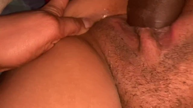 fucking all at her job 15