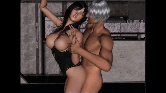Mit sex anime секс трубка
