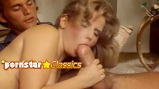 The Erotic World of Renee Summers