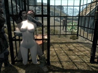 Use of handcuffs in love affairs. BDSM role-playing games | Adult games