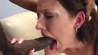 Hailey Loves BBC - Blowbang Cumpilation - Bukkake Whore (blowbangwhores)
