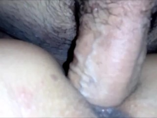 Fucking my friends wife ass spank ksekoliasma exyse...