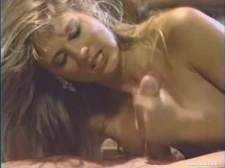 Porn Star Legend Cameo Fucks Joey Silvera Hard and Blows Him Till He Cums