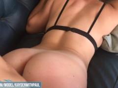Puta argentina culona hermosa. chupando pija grande y cogiendo fuerte. amateur kaydenwithpaul | Recorded Cam Show