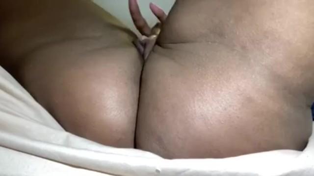 Amateur;Babe;Ebony;Masturbation;MILF;Squirt;Exclusive;Verified Amateurs;Solo Female;Female Orgasm pov, milf-pov, horny-black-mothers, hot-black-babe, vixen, hot-girl, up-close-pussy, ass, fat-pussy, long-legs