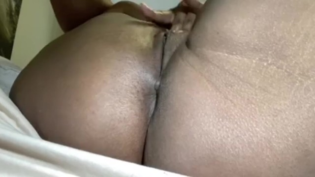 ...lil squirt action 4