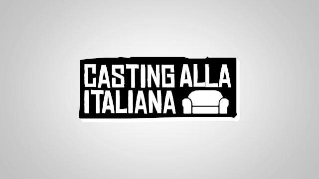 CastingFrancais - Sasha Paradis Hot Canadian Amateur First Time Porn Audition 21
