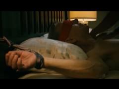 CELEBRITY COMPILATION SEX SCENES - THE BOYS S01 hardcore bondage femdom balls squeezing celebrities