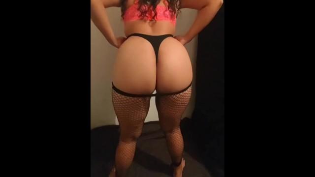 Amateur;Big Tits;Blowjob;Hardcore;Latina;Exclusive;Verified Amateurs;Vertical Video culonas-tetonas, brazzers, big-ass, lingerie, sexo-duro-y-salvaje, latina, casero, amateur, nalgonas, sexy, milf, pov, mom, modelo, gritona-culona