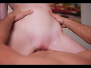 SEX POSITIONS Top 10 Best Positions and how to do them