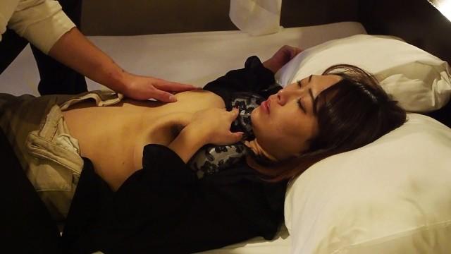 Asian;Amateur;Big Tits;Brunette;Massage;Japanese;Verified Amateurs japanese-無-修正, japanese, japanese-amateur, amateur-college, japanese-college, 女子大-生-ナンパ, マッサージ, 性感-マッサージ, 媚薬-マッサージ, 日本人-素人, amateur, 白人-日本人