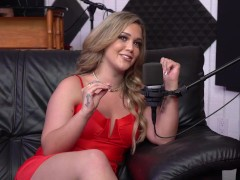 BANG Surprise Podcast #6 With Kali Roses