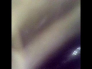 Otoscope endoscope pussy clit not bbw mature milf...