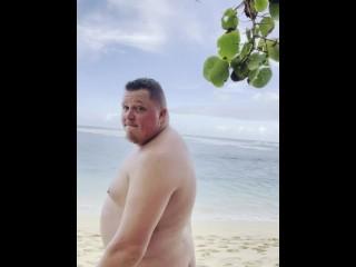 Hawaii see tons more westcub86...