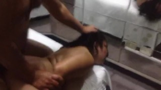 fucking very hard and rich, follando duro, rico, sexo duro, hard sex, hot, latina, butt, horny, ass