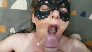 Compilation of blowjobs cumshots pussy anal oral creampie cum swallow