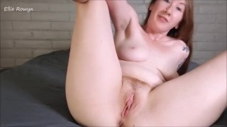 Into Fucking Your SIL