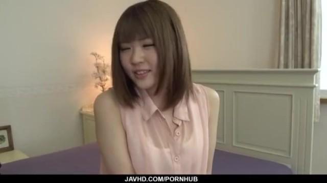 Asian;Creampie;Japanese javhd, cock-sucking, japanese, hardcore-action, dick-riding, asian
