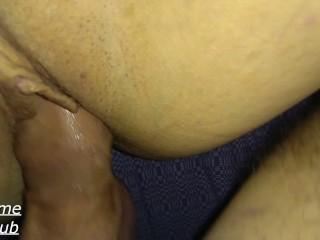Pussy...