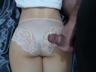 Silk Panties Jerk - Shiny Panties Porn Videos - fuqqt.com