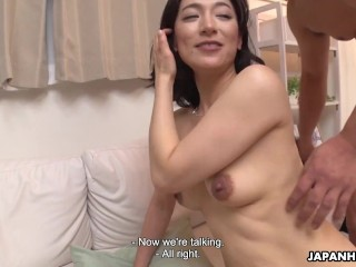 Japanese Mature Uncensored Porn Videos - fuqqt.com