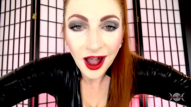 Cord of Executrix Justice Free Preview 11