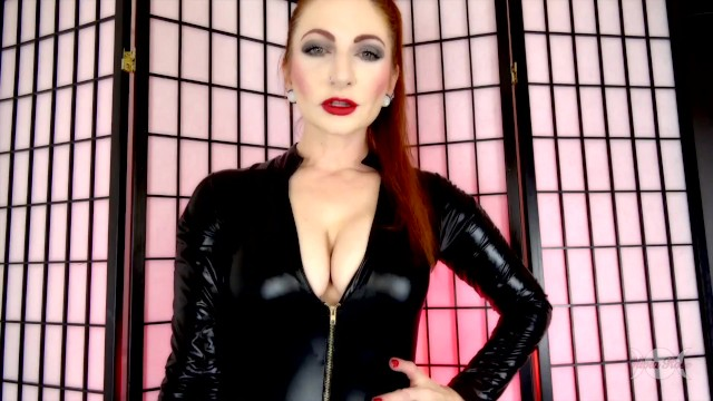 Cord of Executrix Justice Free Preview 47