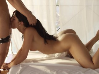 Ultrafilms promo lexi dona hottest anal lovemaking ever...