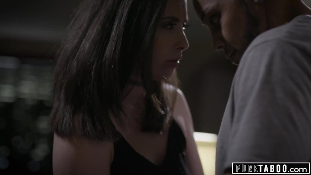 PURE TABOO Casey Calvert Cheats On Boyfriend While Shes On the Phone With Him 18