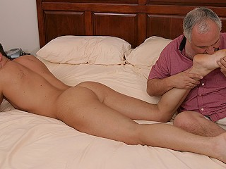 Hunky italian joey trilliani sucked and rimmed by...