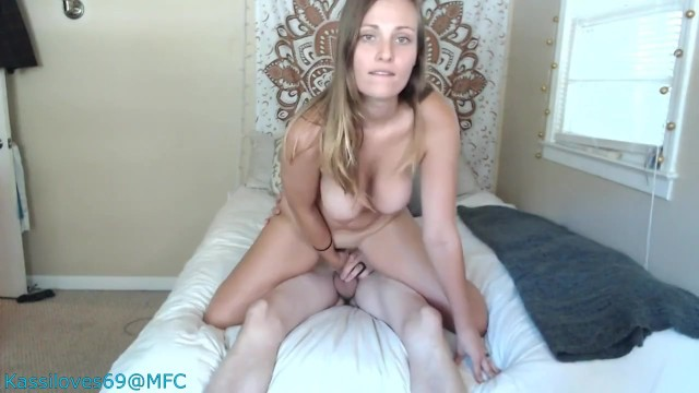 Amateur;Big Ass;Babe;Big Tits;Reality;Rough Sex;Exclusive;Verified Amateurs boy-girl-having-sex, rough-doggystyle, amateur-blowjob, sloppy-blowjob, best-head, ball-sucking, thick-white-girl, pussy-pounding, blonde-big-tits, huge-natural-tits, loud-moaning, hot-blonde, bent-over-bed, eating-pussy, rough, butt
