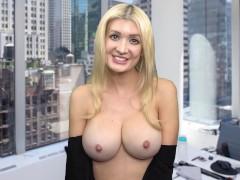 ASMR JOI - Sexy Boss Helps You Cum