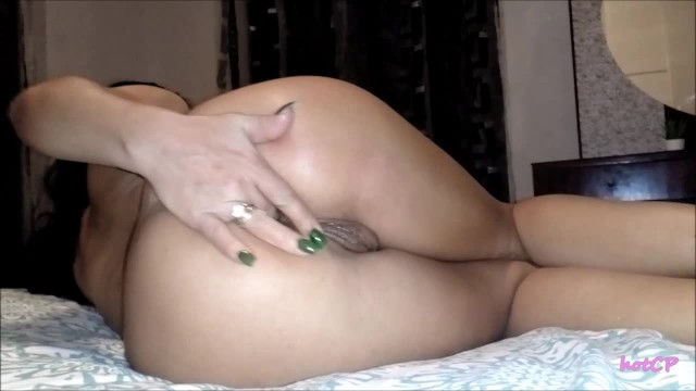 Amateur big booty Wife gets butt fucked by her home contractor when hubby's away-pantremenh apo piso