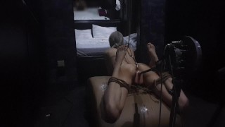 Bondage Machine