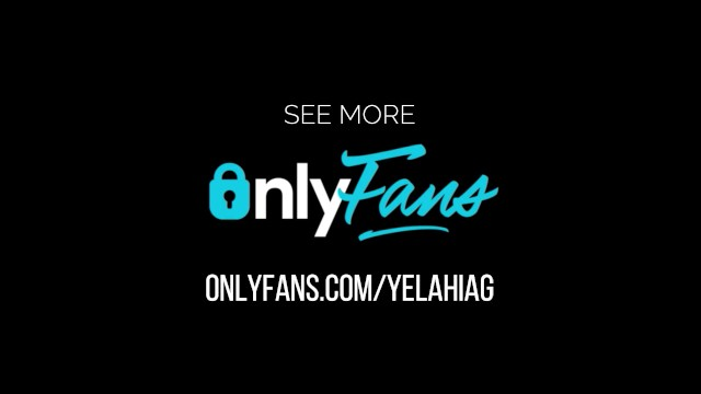 FOOTWORSHIP WITH BLACK NAILS YELAHIAG 8