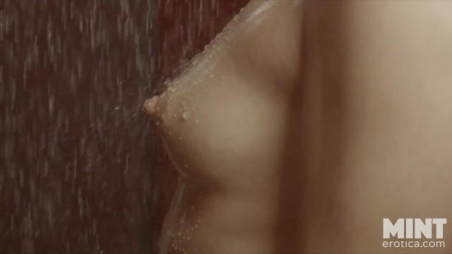 Amazing beautiful Nude Art by Talia Mint 13