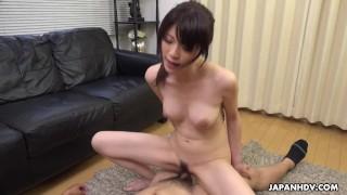 Japanese Hardcore Gangbang Uncensored