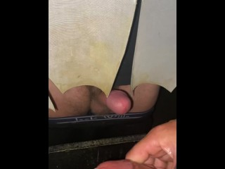 Wanted dick for 1st time gloryhole the blackpool...
