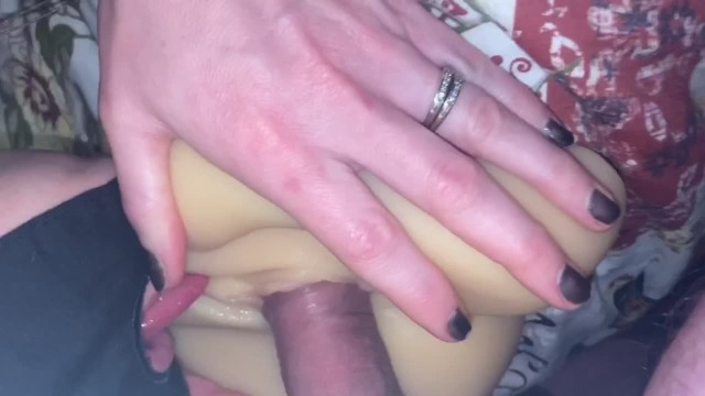 Creampie;Cumshot;Fetish;Toys;Threesome;Exclusive;Music;Verified Amateurs;Verified Couples;FFM real-married-couple, happy-valentines-day, her-pov, his-pov, silicone-stroker, kendra-lust-pussyass, masturbator-toy, cum-sticking-out, cum-in-mouth, husband-licks-up-cum, cum-swapping-couple, wife-licks-vagina, creampie-pussy, cum-kissing-couple, french-kissing-cum, anal-stroker